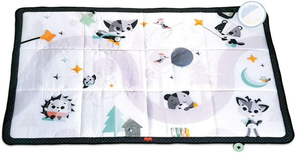 venta manta acolchada recién nacido más vendida