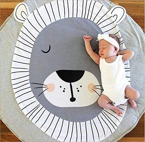 compra manta descanso mas barata y gran calidad para bebes y recién nacidos