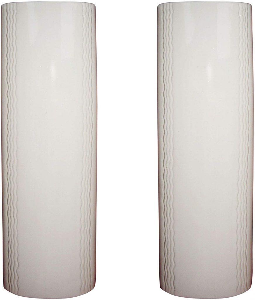Venta de los mejores humidificadores de cerámica para radiadores