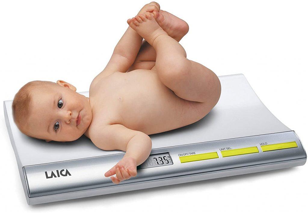 comprar la mejor bascula mas vendida bebe digitales, inteligentes