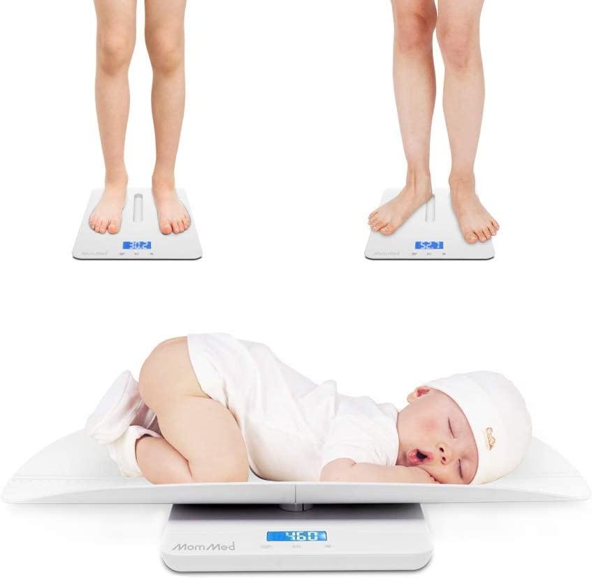comprar la mejor bascula recomendada baño, cocina, digitales, inteligentes
