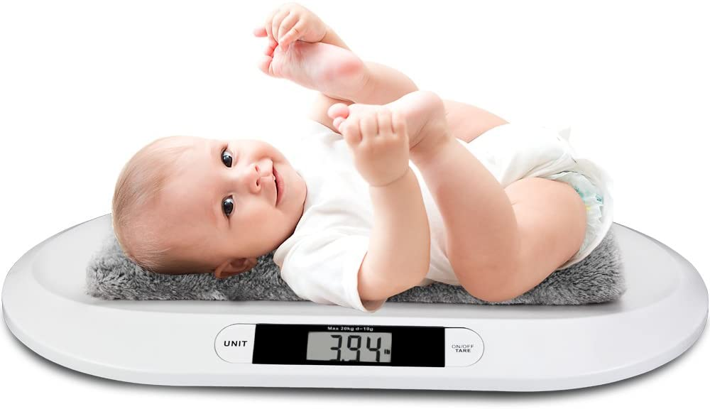 comprar la mejor bascula mas barata bebe, digitales, inteligentes, eléctricas