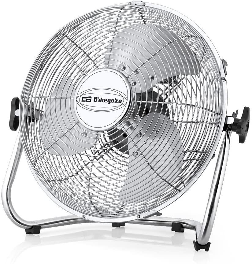 Compra Ventiladores Industriales Más Económicos  en los5mejores.shop