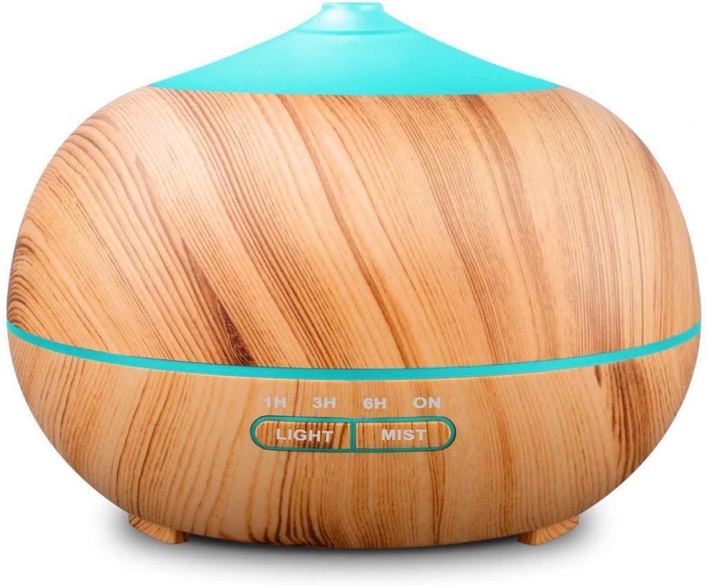compra este humidificador en los5mejores.shop, recomendadopor especialistas