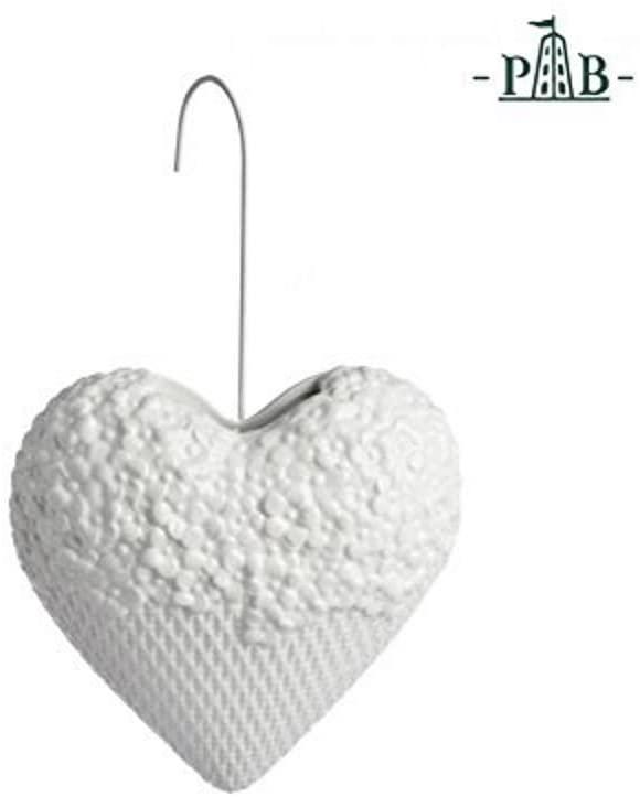 Comprar humidificadores para radiadores de porcelana