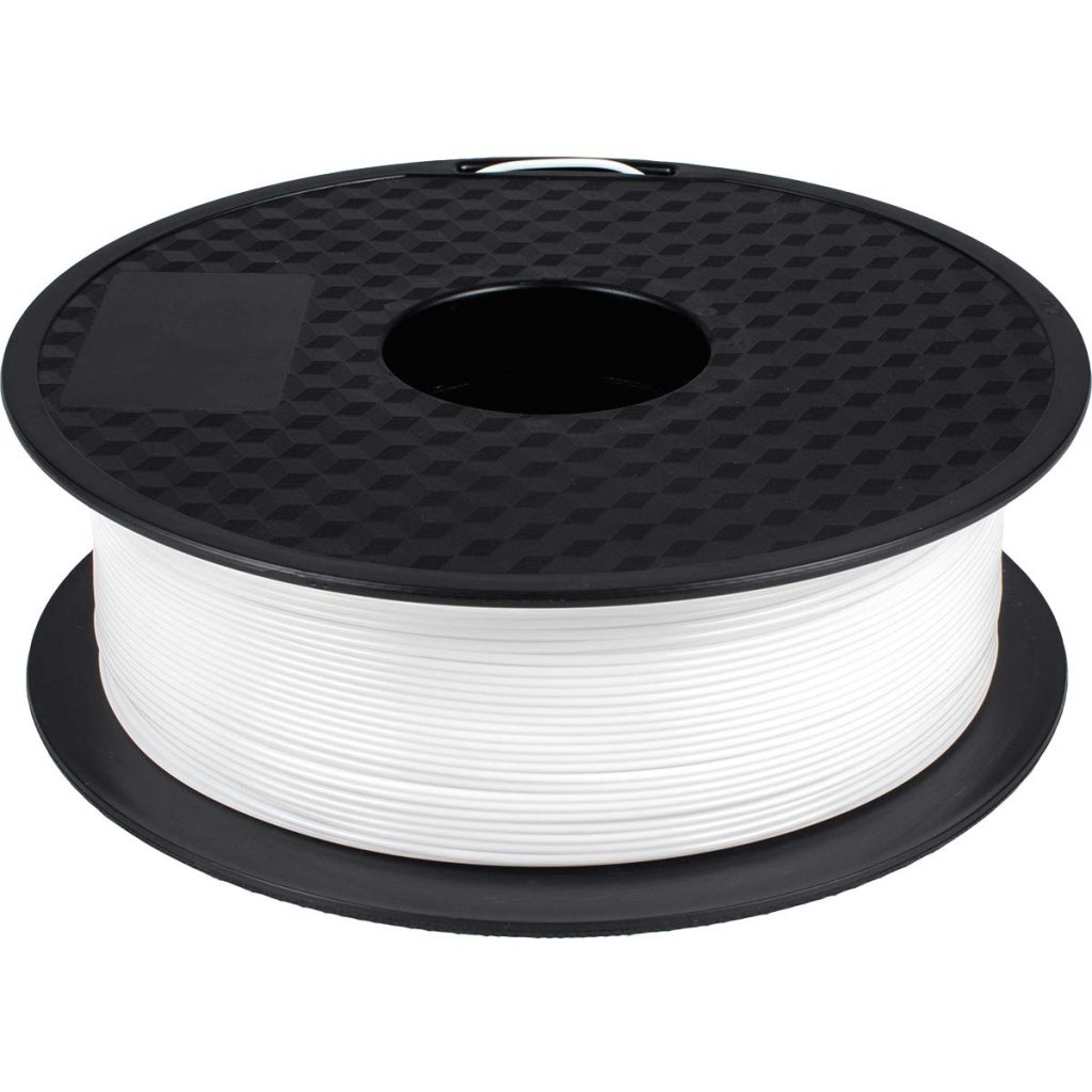 GEEETECH Filamento PLA 1.75mm El Filamento Más Vendido en 2021