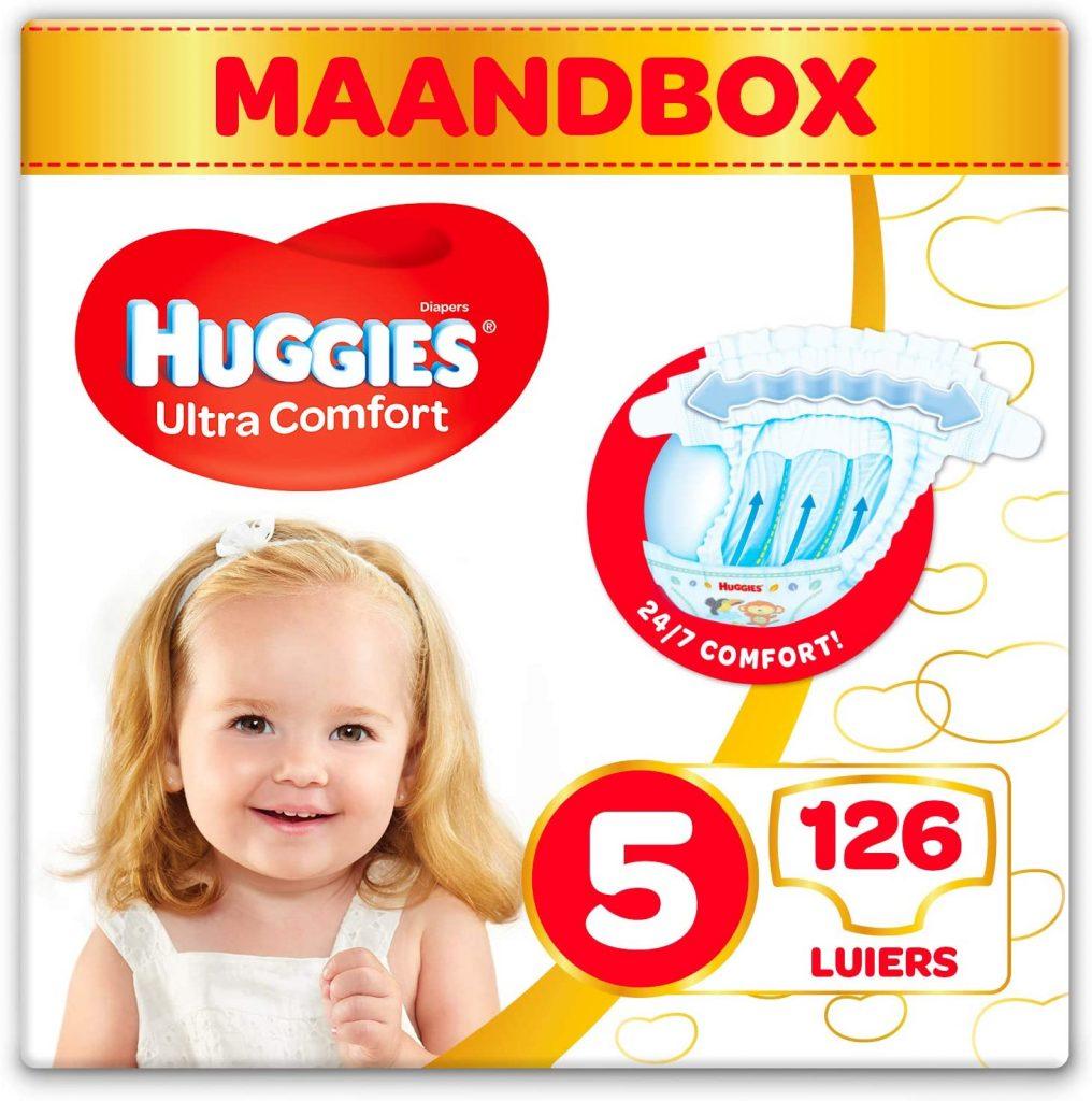 compra Nuestra Recomendación Pañales Talla 5 en 2020 los mejores para los niños de 11kg