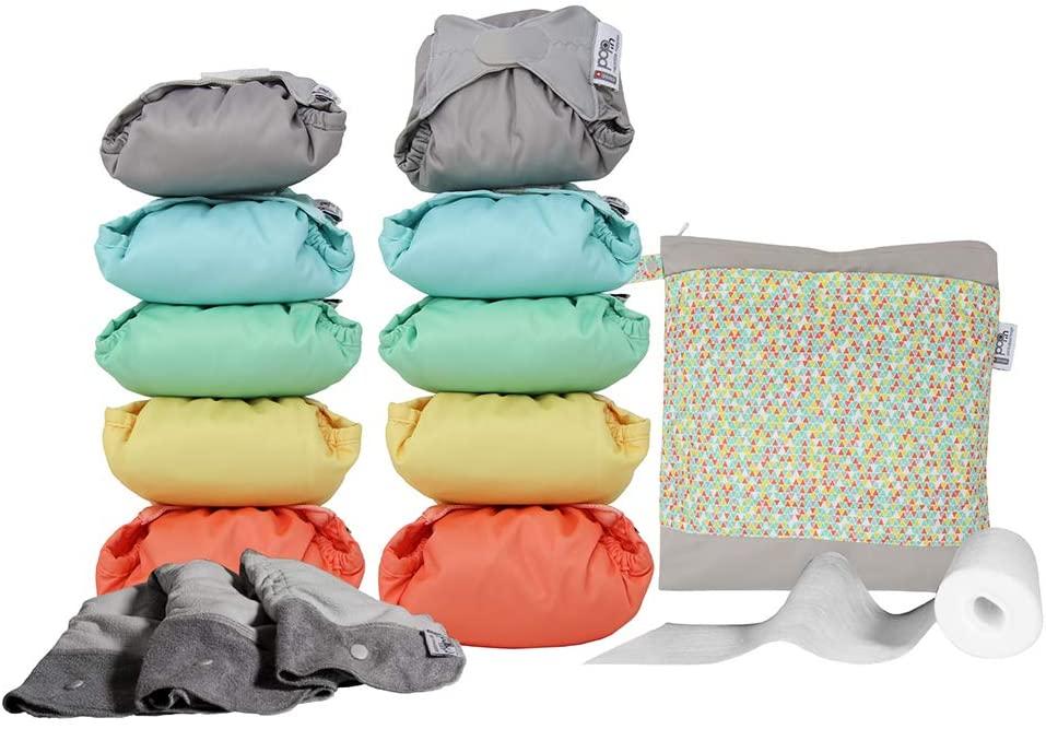 comprar Los Pañales de Tela Más Vendidos en www.los5mejores.shop