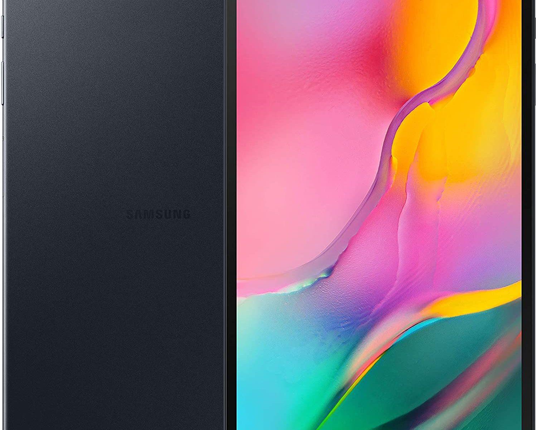 Samsung Galaxy Tab A Tablet 10.1 FullHD Wifi