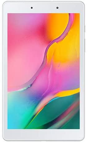 Samsung Galaxy Tab A Tablet 8 Pulgada