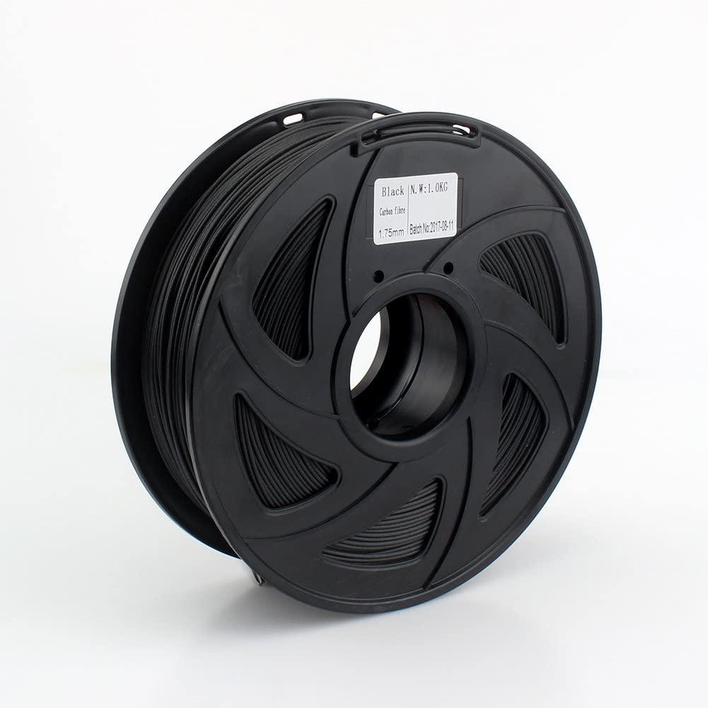 compra Filamentos Fibra de Carbono baratos de caliad para impresoras 3d ender 3