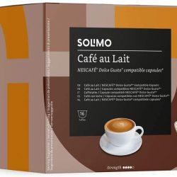 Marca_Amazon_Solimo_Dolce Gusto_Café_au_lait