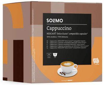 Marca_Amazon_Solimo_Dolce_Gusto_Cappuccino