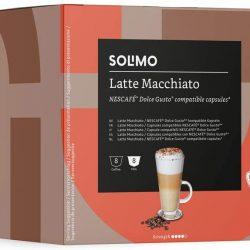 Marca_Amazon_Solimo_Dolce_Gusto_Latte_Macchiato