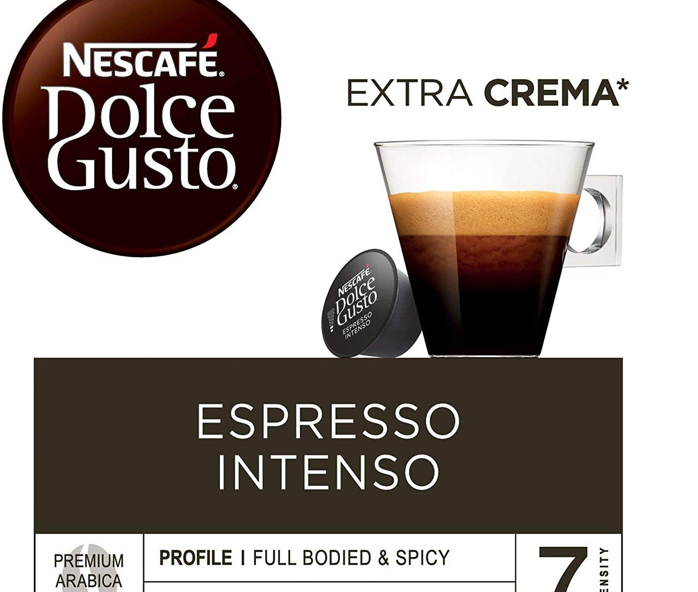 NESCAFE-Dolce-Gusto-Espresso-Intenso_Capsulas-Cafe_16_capsulas-de-cafe-1