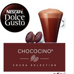 Nescafé DOLCE GUSTO Cacao CHOCOCINO