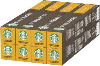 Starbucks_BLONDE_Espresso_Roast_NESPRESSO_Cápsulas de café_tostado suave